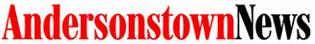 Andersonstown News